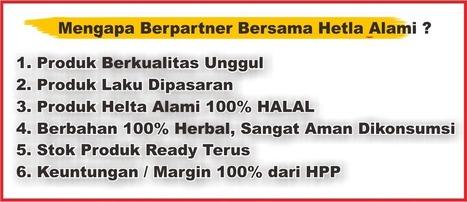 Daftar Agen Herbal | Peluangusahaherbal | Scoop.it