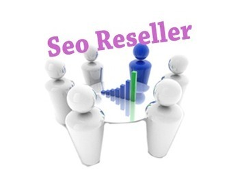 Optimizing seo reseller company | Seo Resellers Company | Scoop.it