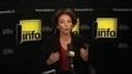 Médicaments génériques : Touraine veut plus de transparence - France Info | Bac STSS | Scoop.it