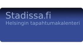Stadissa.fi | Parempi maailma | Scoop.it