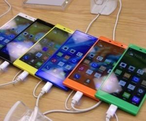 Mobile Phones   Free Classified site India   Scoop.it