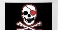 Infosecurity - For online piracy, 'three strikes' works, says HADOPI | Sécurité informatique et cyber-criminalité | Scoop.it