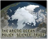Norway plays down conflict risk in the Arctic | Sustain Our Earth | Scoop.it