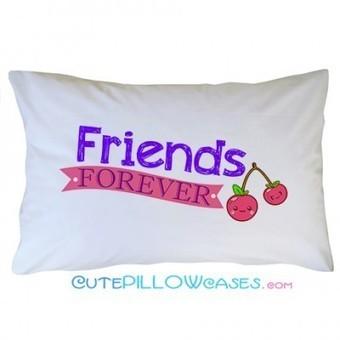 CutePillowCases   Cute Pillowcases as Cute Gift Items for sale at www.cutepillowcases.com   Scoop.it