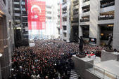Did a cyber attack cause the blackout in Turkey? | SCADA | Scoop.it