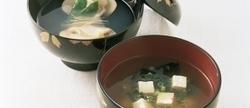 Soupe Miso | Cuisine | Scoop.it