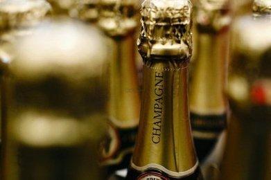 Bordeaux : trois mois ferme pour le négociant en champagne | Articles Vins | Scoop.it