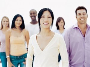 Eleven Ways To Create Real Employee Engagement From Ground Up | positive psychology | Scoop.it