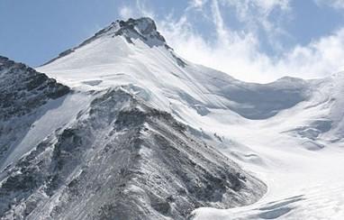 Mt. Lhakpa Ri Expedition | Tibet Lhakpa Ri Climbing | Trekking in Nepal | Nepal Expedition | Mountain(peak) Climbing | Scoop.it