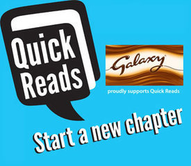Quick Reads | Tools4English | Scoop.it
