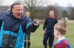 Winning vs Development? | Physical Activity and Health Promotion | Scoop.it