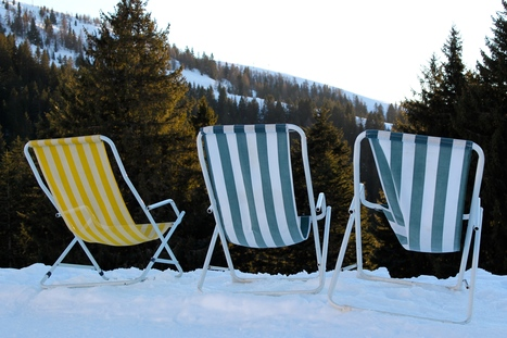 Italy in the Off-Season – 5 Reasons To Love Winter in Italy | What About Italy | Scoop.it