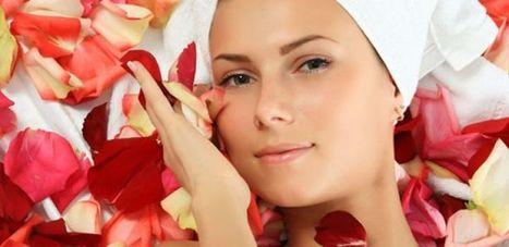 11 WONDERFUL BEAUTY HACKS YOU NEED TO ... - Beauty Tips   Beauty tips & New Fashion   Scoop.it