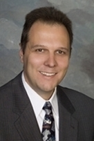 Mainstreet Organization of Realtors Names President For 2014 | Real Estate Plus+ Daily News | Scoop.it