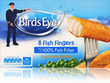 Birds Eye signs £30m DHL deal - News - Logistics Manager | Travel & Retail Warl | Scoop.it