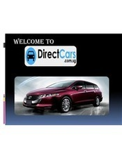 Topclass Car Dealers Singapore | Used Car Dealer Singapore - Directcars | Scoop.it