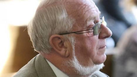 #Charleroi : Dossier Carolo-bis en appel: Claude Despiegeleer simplement déclaré coupable | Charleroi, Même! | Scoop.it