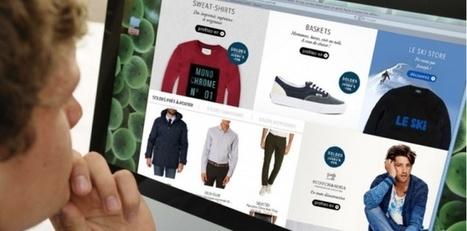 Les places de marché, la nouvelle génération de e-commerce | veille e-commerce pro | Scoop.it