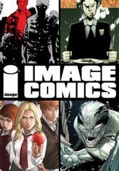 What if Image did webcomics?   - Robot 6 @ Comic Book Resources | Things from The Internet | Scoop.it