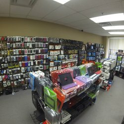 electronic-stores-in-mississauga-electronics-parts-mississauga | others | Scoop.it