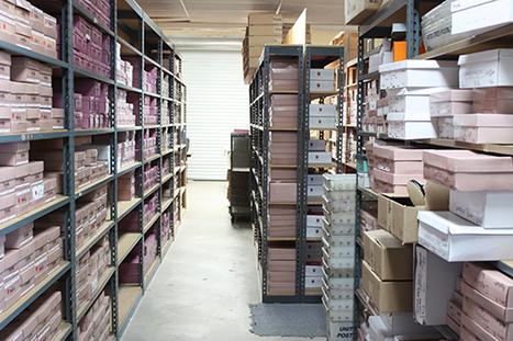 Macy's Backroom | Retailing Trends | Scoop.it