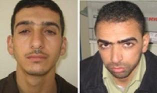 Alleged mastermind behind kidnapping of three Israeli teens arrested | Israel News | Scoop.it