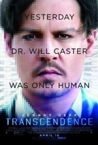 Transcendence 2014 CAM V2 NEW VIDEO AND AUDIO XviD MP3-RBG | Hwarez | Scoop.it