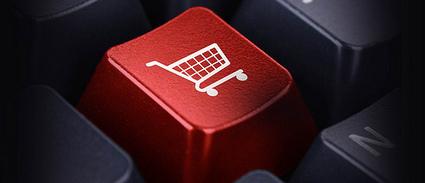 Le Web-to-Store, une solution pour les hommes qui n'aiment pas le shopping! @BlogToStore | Nouvelles tendances de consommation | Scoop.it