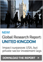 Exploring scholarly trends and  shifts impacting the academic reputation of the world's leading universities | Higher education news for libraries and librarians | Scoop.it