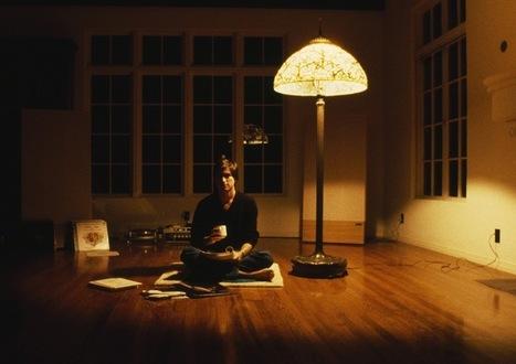 AN ABSOLUTE MUST READ : A Sociology of Steve Jobs by Kieran Healy | Steve Jobs | Scoop.it