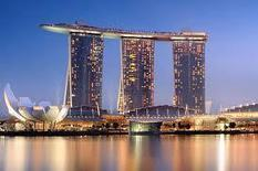 Singapore Malaysia Tourism & Tour Packages at Lowest Prices | Travmate Holidays : Andaman - Kerala Tourism & Worldwide Tour Packages | Travel and Tourism | Scoop.it