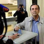 Fréjus, Béziers… quelles sont les 14mairies d'extrême droite ?   FN Fréjus+Béziers   Scoop.it