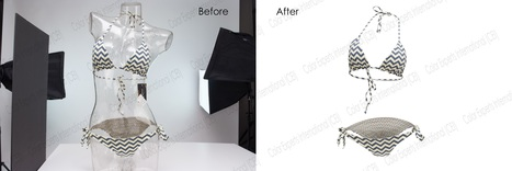 Great Clipping services | Clipping Path | Scoop.it