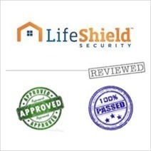 LifeShield Price Quote Feature Added to Top Home Alarm System Review Site ... - PR Web (press release)   Telecom Recon   Scoop.it