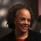 Jewell Parker Rhodes Talks with Roger of Horn Book   Young Adult Novels   Scoop.it