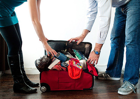 Season Specific Packing Tips for Britain Travelers   Travel Tips & Ideas   Scoop.it