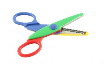 12 herramientas online gratis para reducir el tamaño de una imagen | Tools, Tech and education | Scoop.it