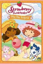 Watch Strawberry Shortcake Play Day Surprise Movie [2005]  Online For Free With Reviews & Trailer   Hollywood on Movies4U   Scoop.it