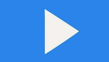 Des précisions sur le tout prochain Lecteur Vidéo de Twitter - #Arobasenet | Going social | Scoop.it