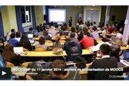 France Université Numérique - FUN - Découvrir, apprendre et réussir | French learning - le Français dans tous ses états | Scoop.it