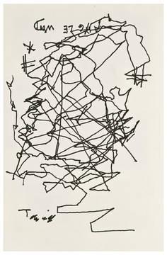 Autoportrait de Borges en lecteur - La république des livres ... | Jorge Luis Borges | Scoop.it