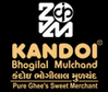 Kandoi Bhogilal Mulchand, Satellite, Satellite - KhayeJao | Online food order in ahmedabad | Scoop.it