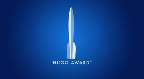 [NOTÍCIA] A polêmica do Prêmio Hugo e finalistas de 2016 | Ficção científica literária | Scoop.it