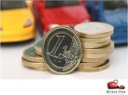 Pagare l'assicurazione a rate, si può - Direct Line Blog | Assicurazioni online | Scoop.it