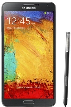 Samsung Galaxy Note 3 review - is it a tablet, or a phone? | Mobile IT | Scoop.it