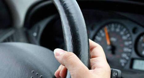 Donne e motori, gioie e dolori. Il record di una ragazza bocciata 110 ... - Leggo.it | Cars and motors | Scoop.it