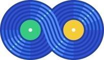 Unir audio online   Music & relax   Scoop.it