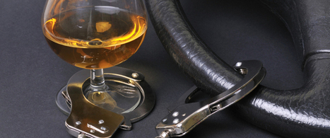 Santa Barbara DUI: Must I Personally Appear Before a Judge? - Santa Barbara DUI Lawyer : 805-564-3101 : Kenneth M. Hallum | Business Management - Legal Matters | Scoop.it