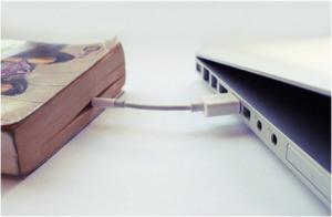 La chaîne du livre à l'heure du numérique « NUMERICA BOOKS | L'édition numérique pour les pros | Scoop.it