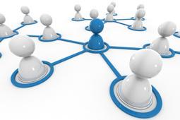 10 motivos por los que un profesional de salud debería utilizar las redes sociales | Salud Publica | Scoop.it